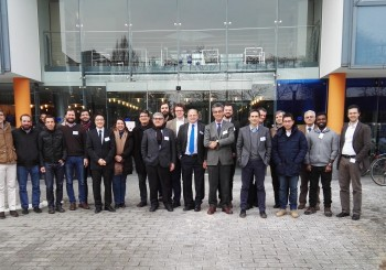 FP7 ARCAS Concluded with excellent results