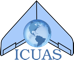 AEROARMS team was present in ICUAS 2017!