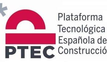 AEROARMS in the Spanish Construction Platform 2016